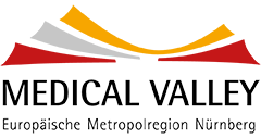 Medical Valley (EMN)